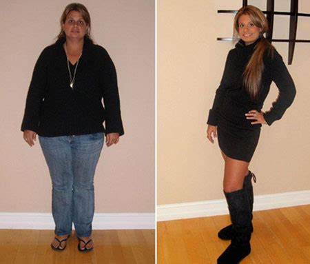 dr stillman's quick weight loss diet picture 10
