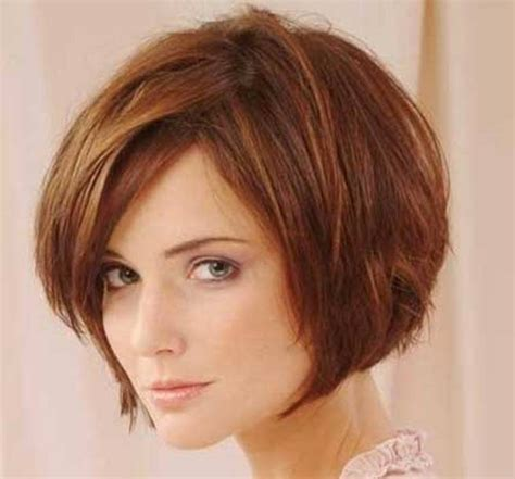 short hairstyles for thin hair picture 1