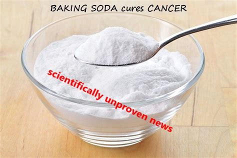 h-86 cancer treatment hoax picture 9