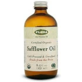 safflower oil for skin picture 10