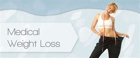 children's weight loss clinics in nashville tn picture 8