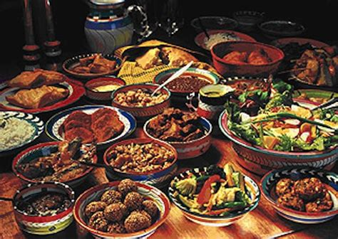 african diet picture 14