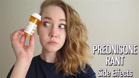 prednisone acne picture 1