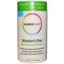women's multivitamin weight loss picture 1