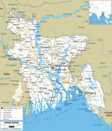 bangladesh picture 2