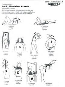should i continue to lift weights help stretch picture 14