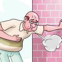 gordonii chest heaviness shortness breath picture 6