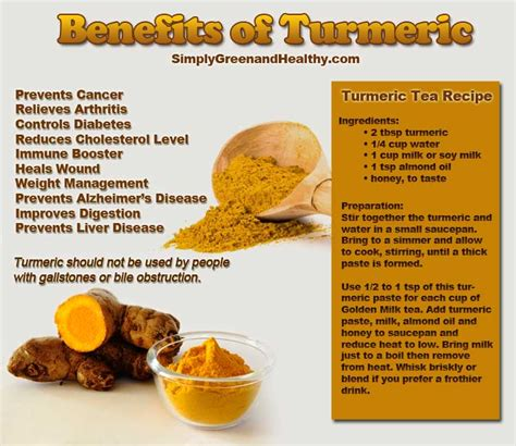 side effects of flat tummy tea picture 11