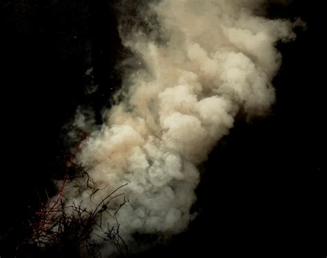 pictures of smoke picture 2