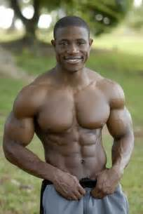 blk muscle picture 6