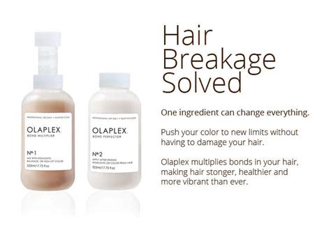 olaplex hair treatment products picture 9