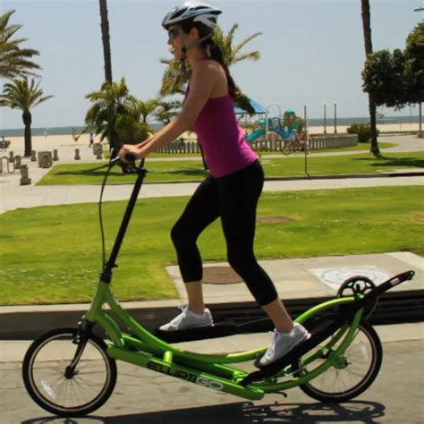 Bike riding and weight loss picture 1