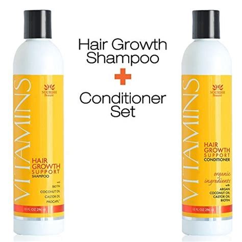 does revilus hair supplement helps in hair regrow picture 9