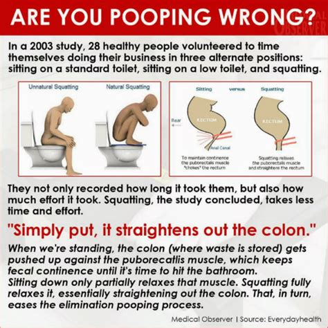 ways to bulk up bowel movements picture 1