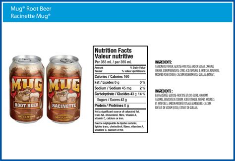 a&w root beer diet ingredients picture 13