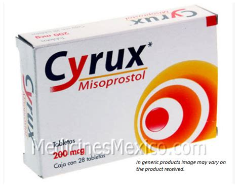 where to buy cytotec pill in lagos picture 15