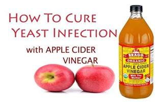 treatment for yeast infection picture 15