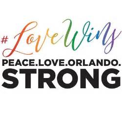 support groups in orlando fl for people with picture 7