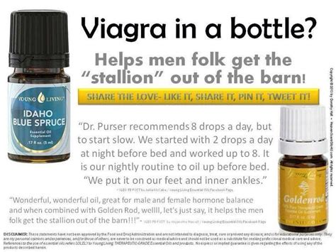 essential oils to increase sexual drive for women picture 4