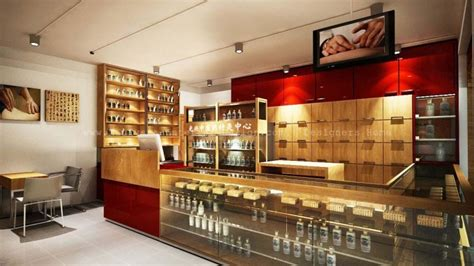 chinese herbal shop in qatar picture 10