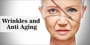 lumisse skin anti aging treatment picture 1
