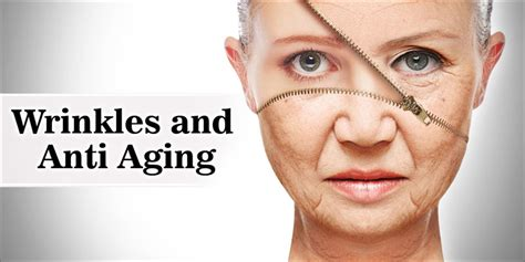 lumisse skin anti aging treatment picture 7