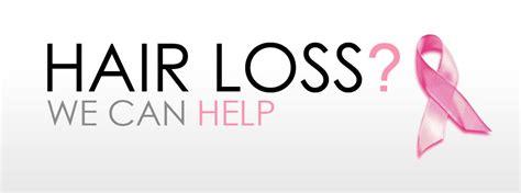 Hair loss treatment avangard picture 3
