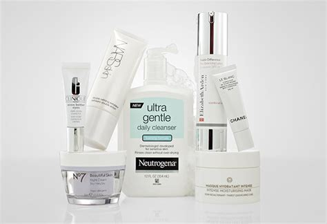 oprah 7 favorite new anti-aging products picture 1