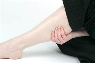 muscle spasms legs picture 6