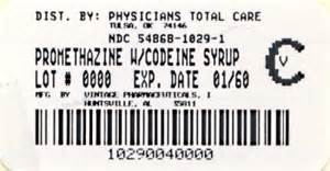 how to get codeine withouy a prescription picture 1