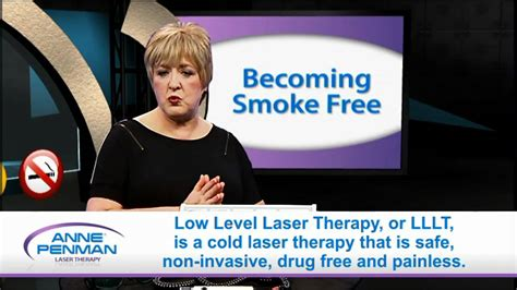 cold laser therapy stop smoking dallas picture 1