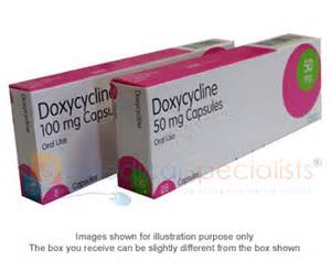 doxycycline without a prescription picture 5
