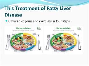 fatty liver diet picture 7