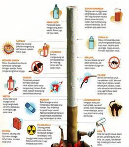 contents of cigarette smoke picture 21