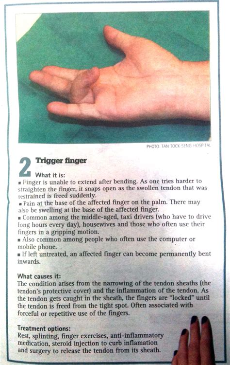 filipino remedies treatment picture 7