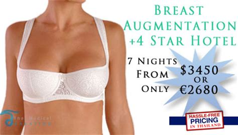 cost of breast enlargement picture 18