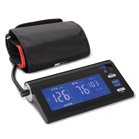 A picture of a blood pressure cuff picture 11