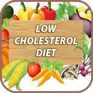 cholesterol diet information low picture 5