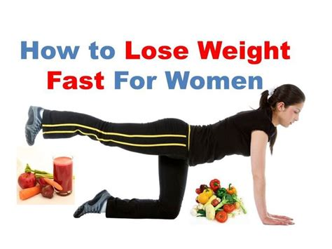 l a weight loss diet picture 10