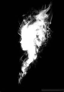 smoke n free picture 17