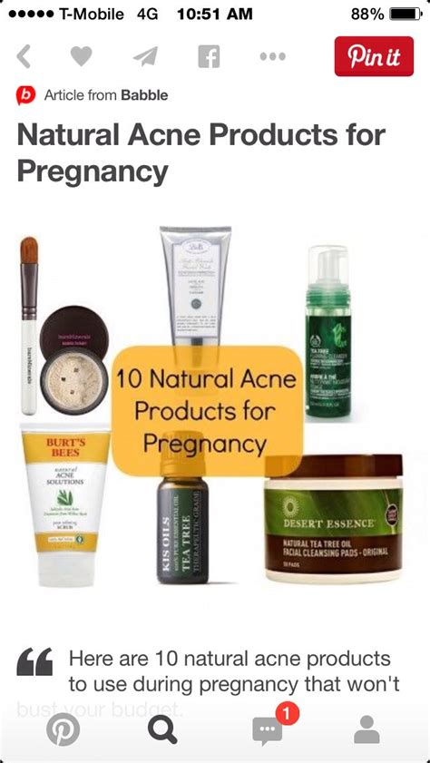 acne care that actually works picture 6