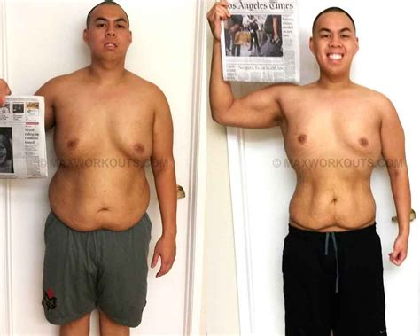 average man pounds of muscle rd picture 2