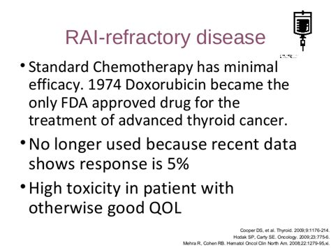 advanced thyroid cancer prognosis picture 1