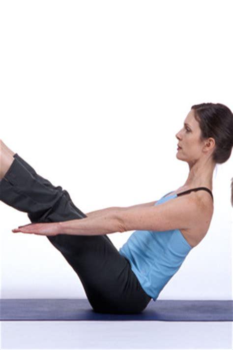 bladder stretching picture 1
