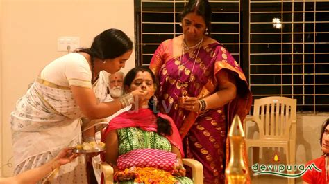 yoni pooja stories picture 1
