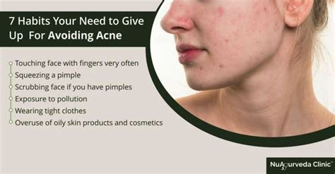 Aryvedic healing of acne picture 15