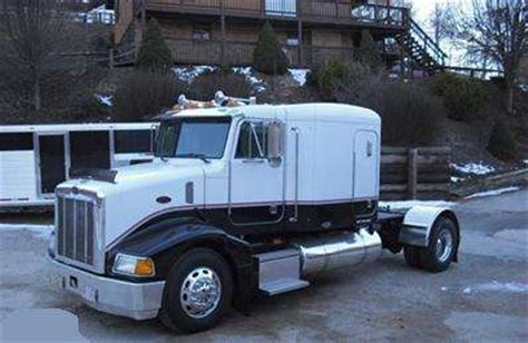 120 sleepers for semi trucks for sale picture 8