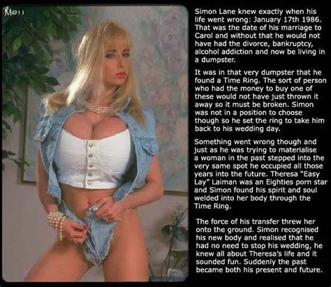 feminine feminization breastgrowth husband female hormones picture 5