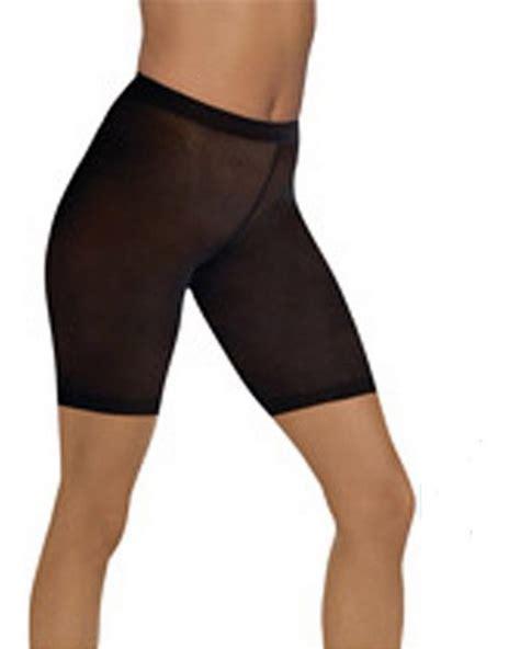 cellulite control shapewear picture 7