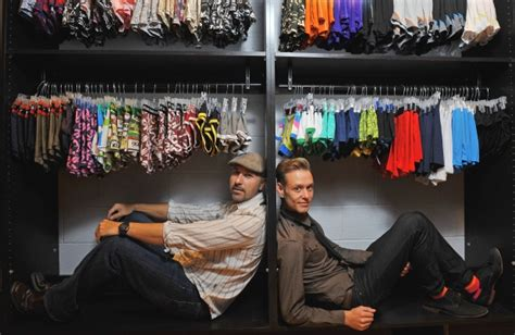local dealears for men's enhancer underwears in the picture 2